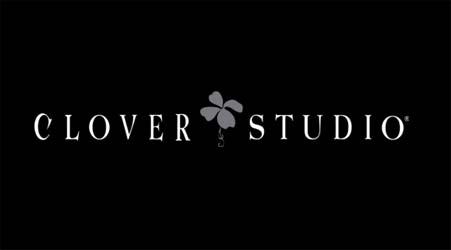 Clover_Studio_logo
