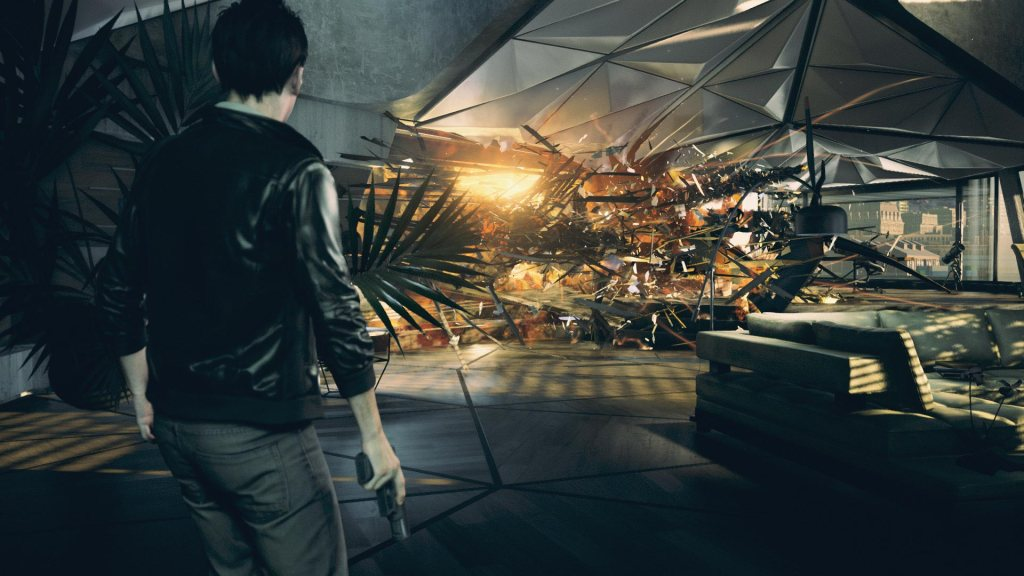 quantum-break-image-1