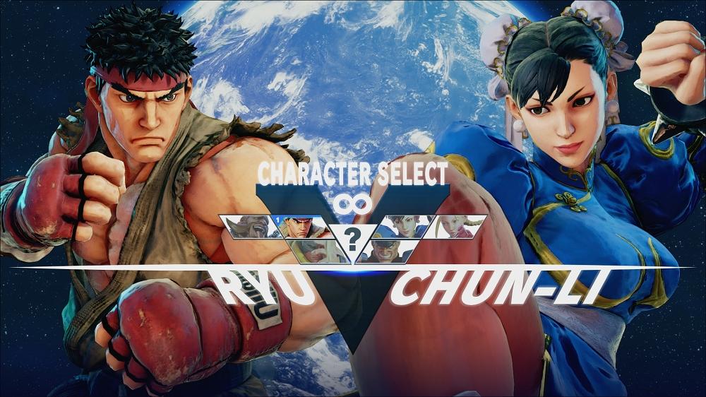 sfv_character_select