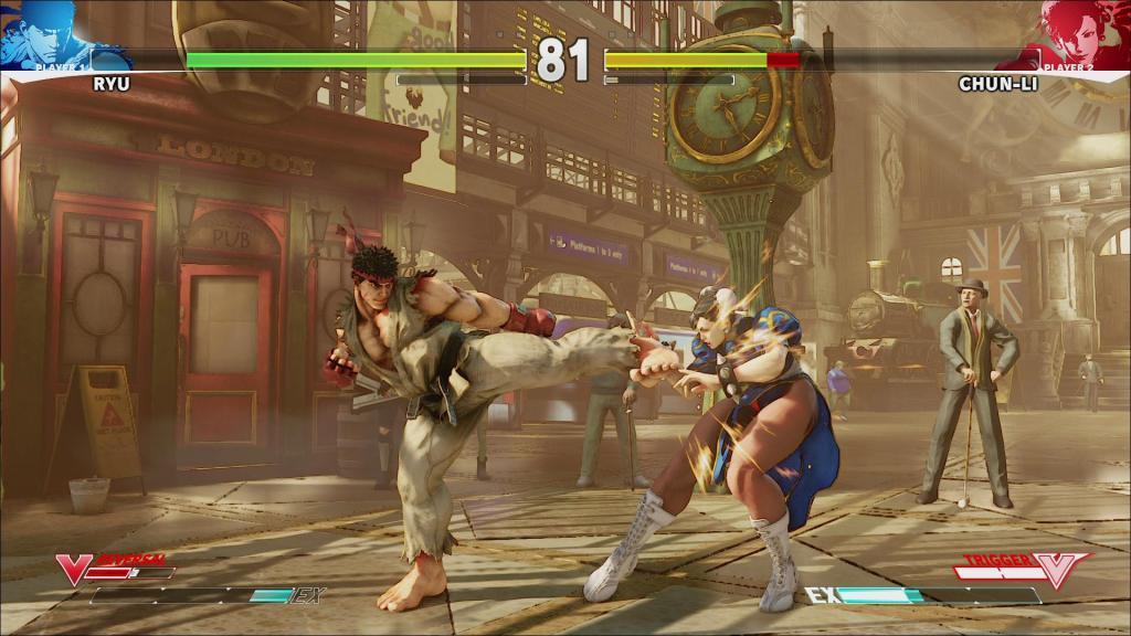 Street-Fighter-V-Screenshot