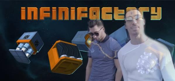 infinifactory_pnl