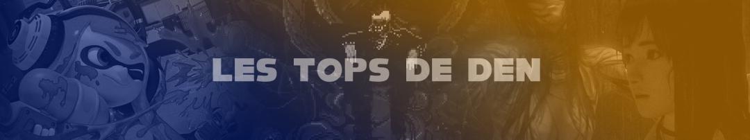 TOP 2015 DEN copy