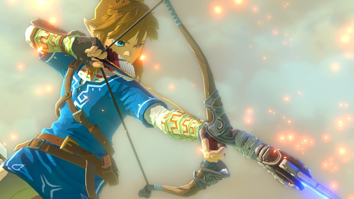 zelda_wiiu_screen_e3_2