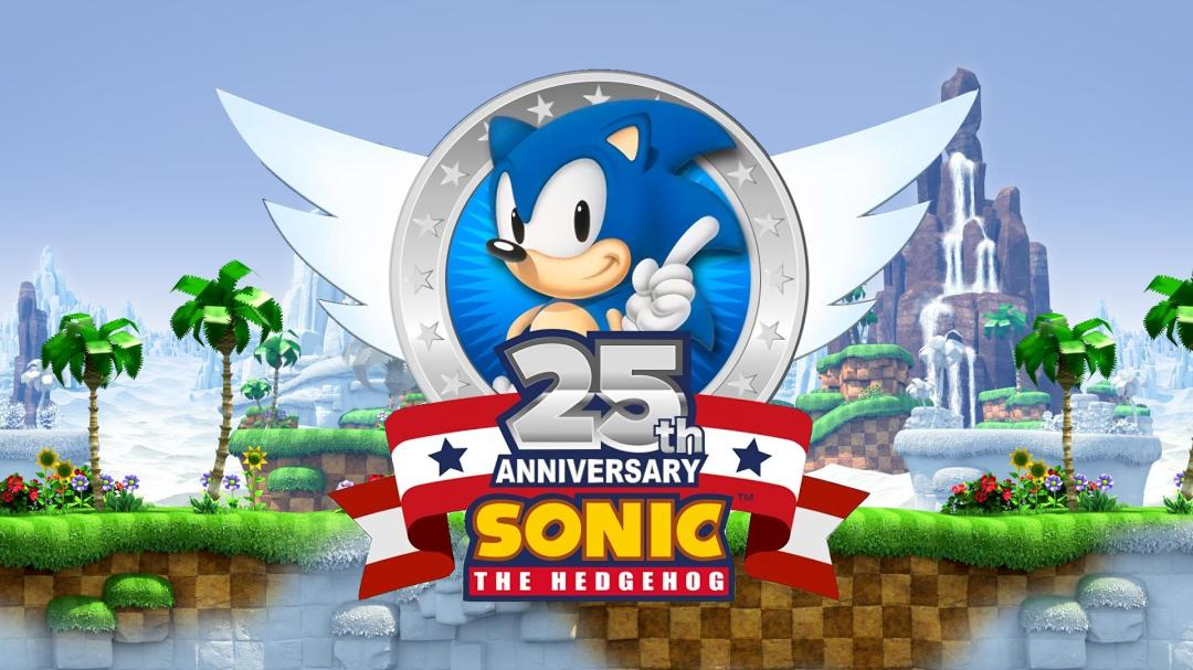 La mascotte de SEGA fête cette année ses 25 ans. 15 ans auparavant, SEGA pourtant au bord de crever sortait le tonitruant Sonic Adventure 2. A 4 mois de cet anniversaire, toujours aucune annonce d'un nouveau titre. A la place, SEGA préfère annoncer une saison 2 de l'animé Sonic Boom