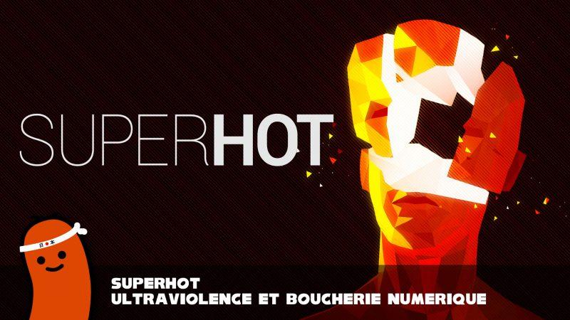 superhot-header