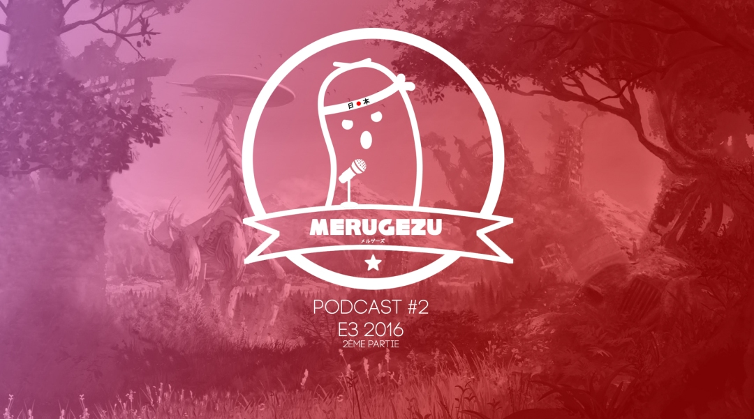 header-merupodcast2