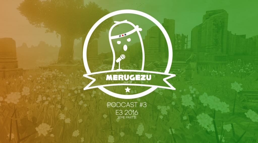 header-merupodcast3