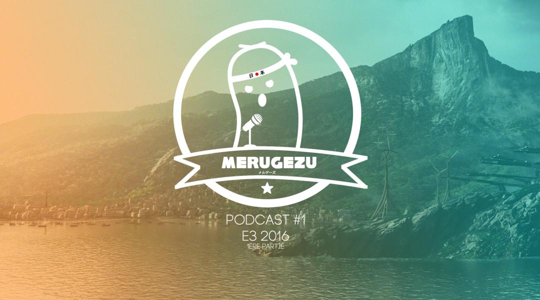merupodcast1-1