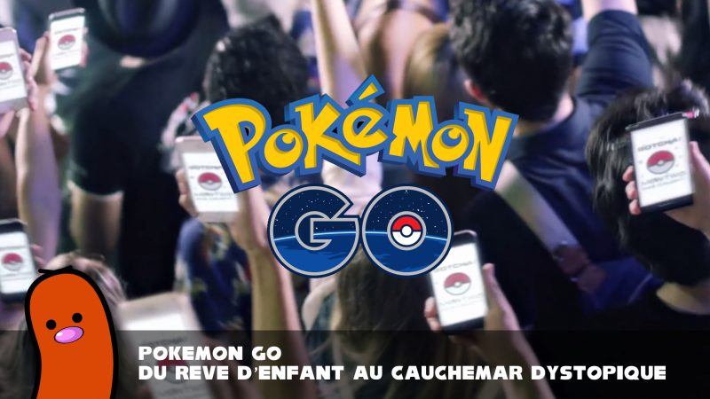 pokemongo copy