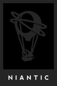 niantic_logo