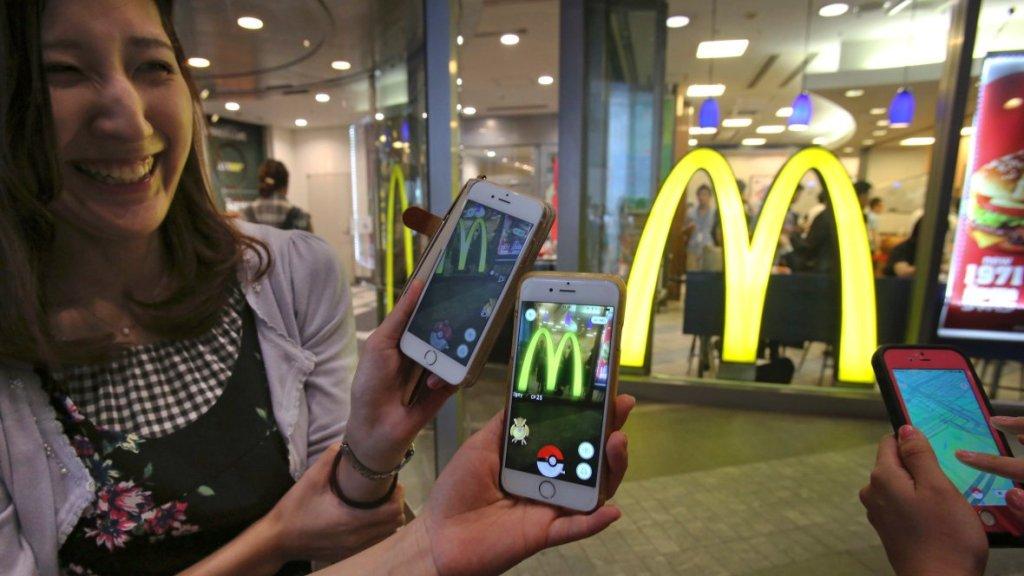 Faudra faire gaffe à ne pas trouver un Grotadmorv dans son Big Mac