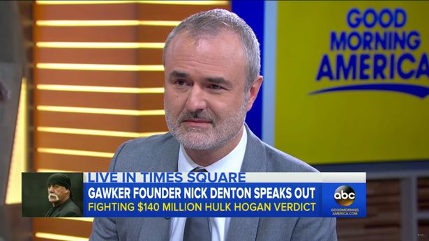 nick-denton-on-good-morning-america