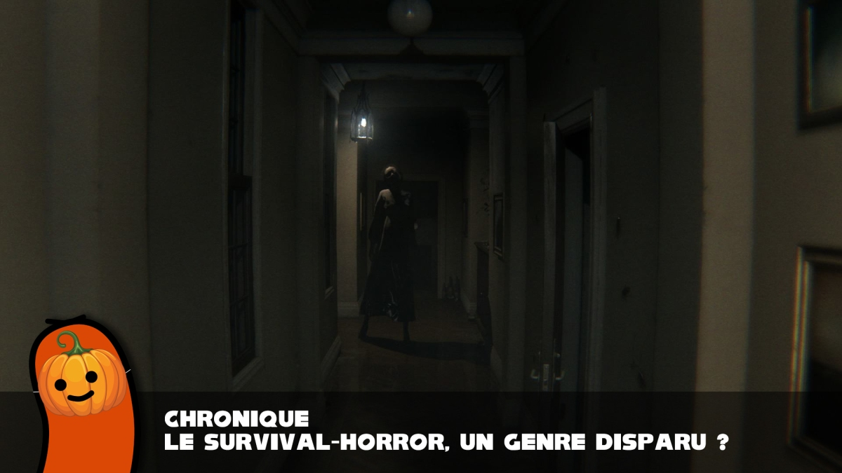 header-survivalhorror