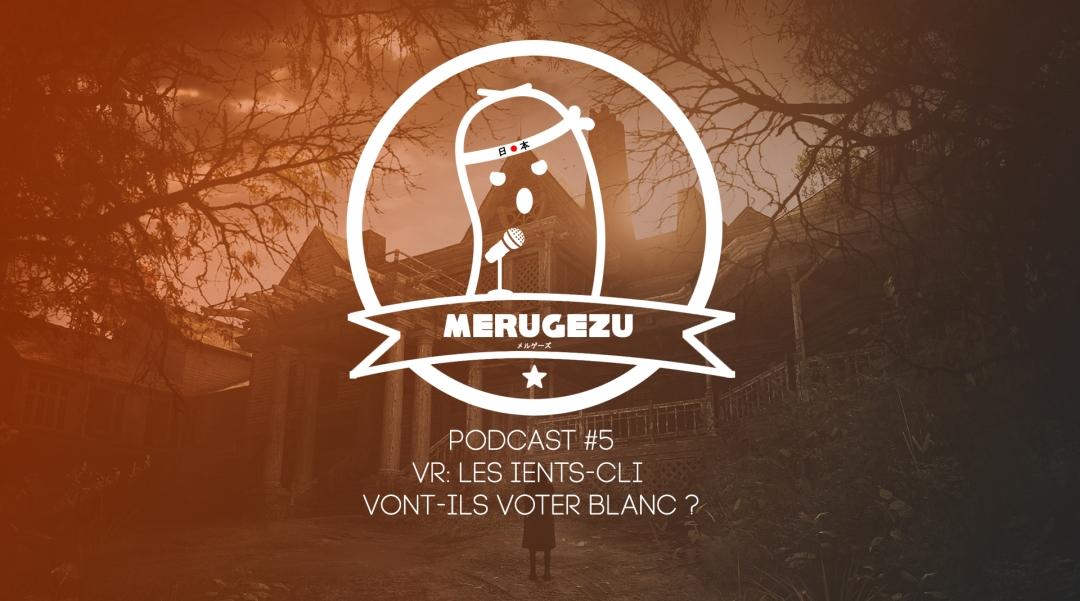 header-merupodcast5