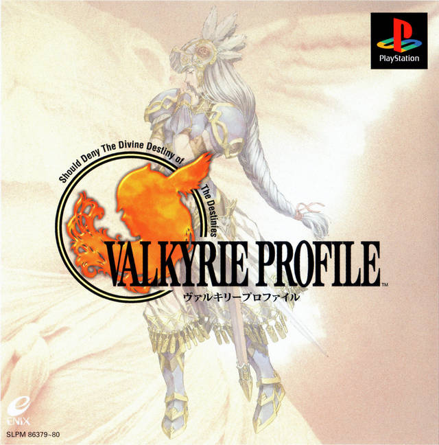 valkyrie-profile-cover