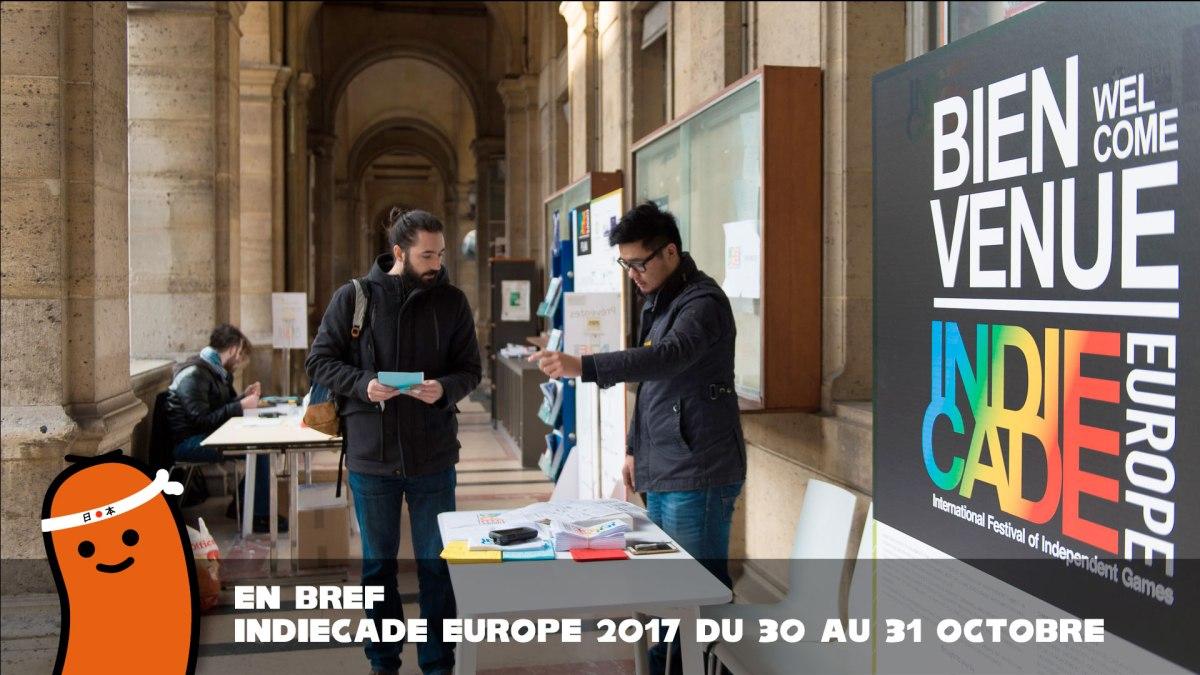 header-indiecadeeurope2017