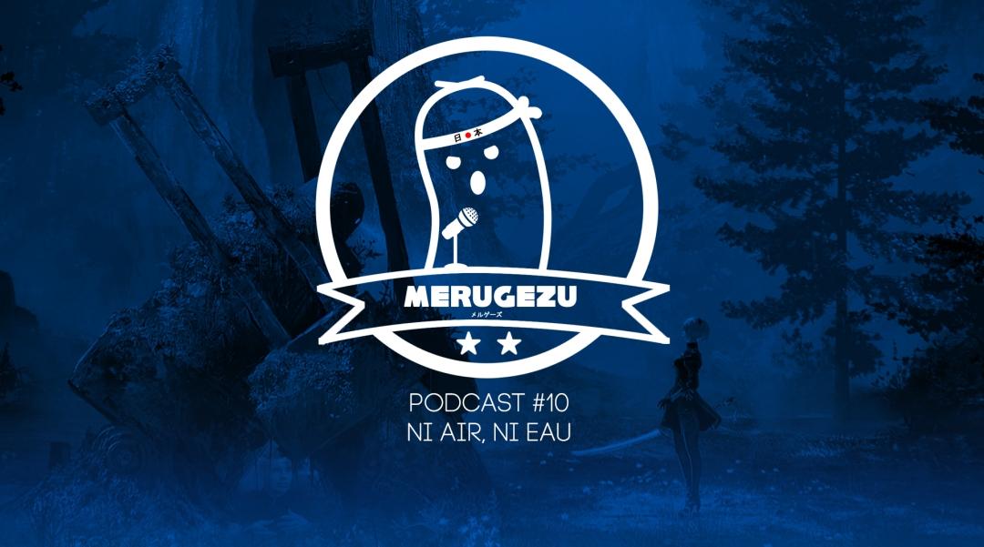 merupodcast10