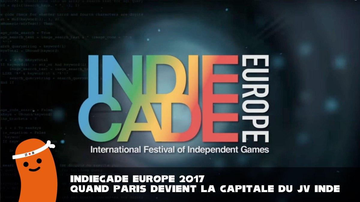 header-indiecade-recap